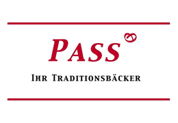 Pass - Ihr Traditionsbäcker